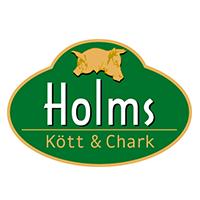 Holms Kött & Chark