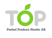 Top Peeled Produced Nordic AB
