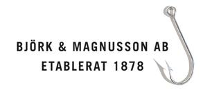 Björk & Magusson AB