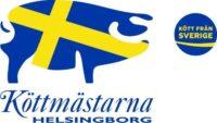 Köttmästarna Helsingborg